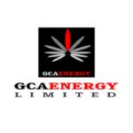 GCA Energy