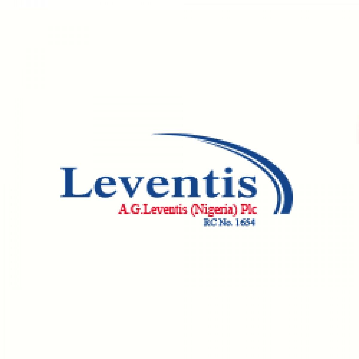 ag-leventis