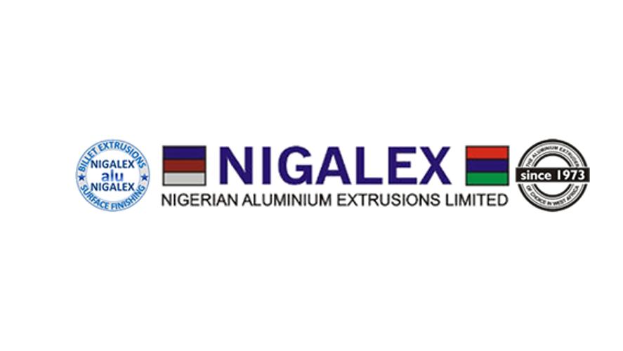 nigalex